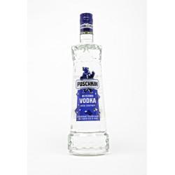 Puschkin Vodka 100CL