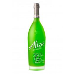 Alizé Green 70CL