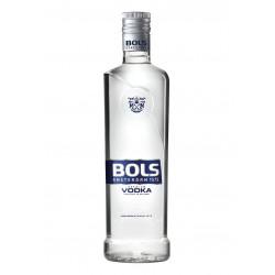 Bols Classic Vodka 100CL