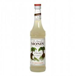 Monin Kokos Siroop 70CL