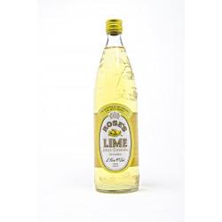 Rose's Lime Juice Glas 100CL