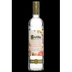 Ketel One Botanical Grapefruit & Rose Vodka 70CL