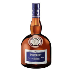 Grand Marnier Louis Alexandre 70CL