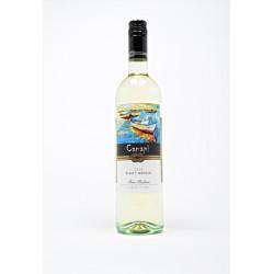 Canapi Pinot Grigio Sicillia 75CL