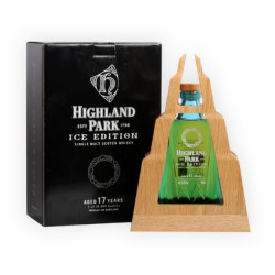 Highland Park Ice Single Malt Whisky 70CL