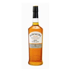 Bowmore Surf Single Malt Whisky 100CL