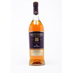 Glenmorangie The Duthac Single Malt Whisky 100CL