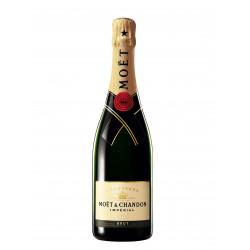 Moët & Chandon Brut Imperial Champagne 37.5CL