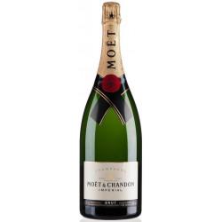 Moët & Chandon Brut Imperial Champagne 1500CL