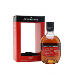 The Glenrothes Malt Makers Cut Single Malt Whisky 70CL