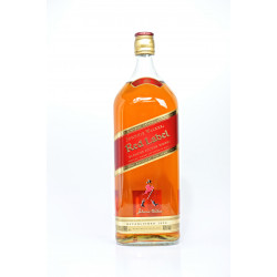 Johnnie Walker Red Label Whisky 150CL