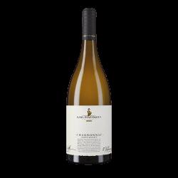 Karl Pfaffmann Chardonnay Grande Reserve 75CL