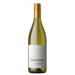 Terra Noble Estate Chardonnay 75CL