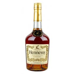 Hennessy VS Cognac 70CL