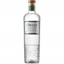 Oxley Gin 70CL
