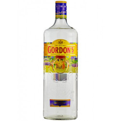 Gordon's Gin 100CL