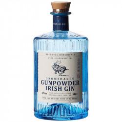 Drumshanbo Gunpowder Irish...