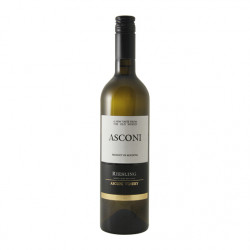 Asconi Riesling 75CL