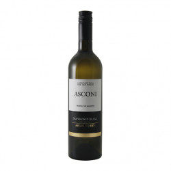 Asconi Sauvignon Blanc 75CL