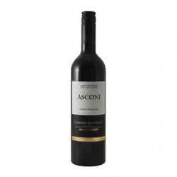Asconi Cabernet Sauvignon 75CL