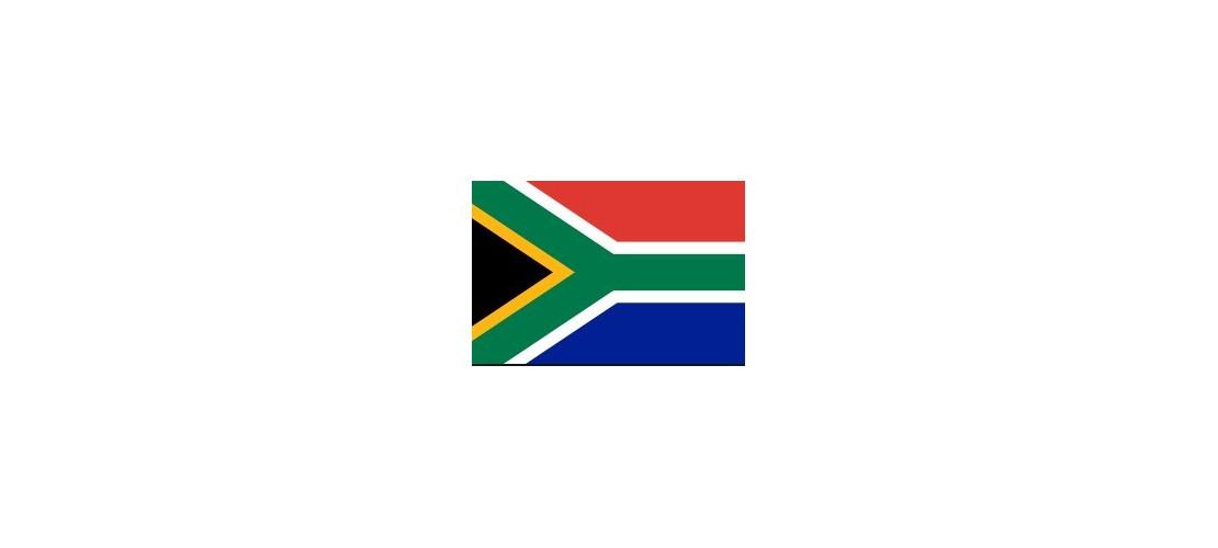 Wijnen Uit Zuid Afrika Kopen? Zuid Afrikaanse Wijnen Aanbieding