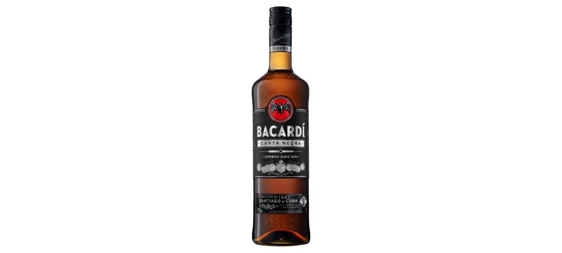 Rum kopen? | Koop rum online | Booze & Wines