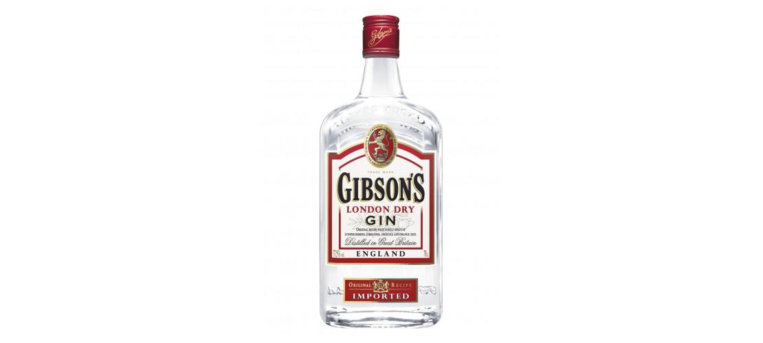 Gin kopen? | Koop gin online | Booze & Wines