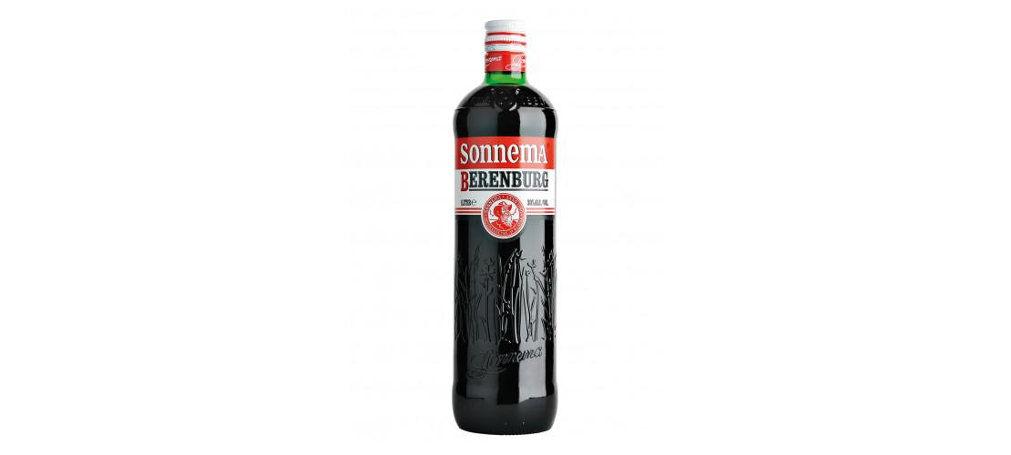 Beerenburg kopen? | Koop Beerenburg online | Booze & Wines