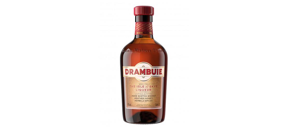 Whisky Likeur