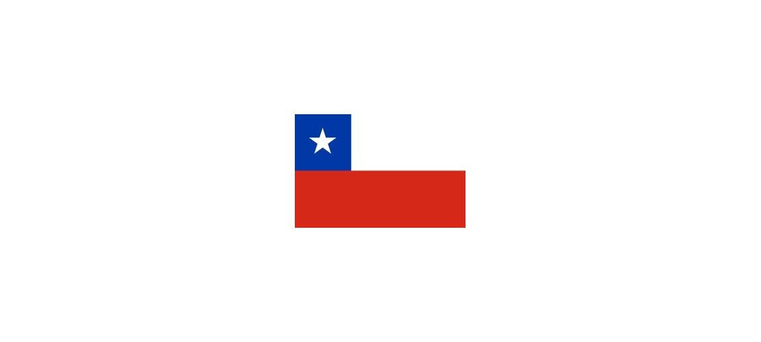 Wijnen Chili Online Kopen? Chileense Wijnen Goedkoop Boozewines