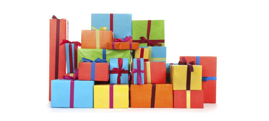Drank Geschenken Cadeaus Online Winkel | Boozewines.nl