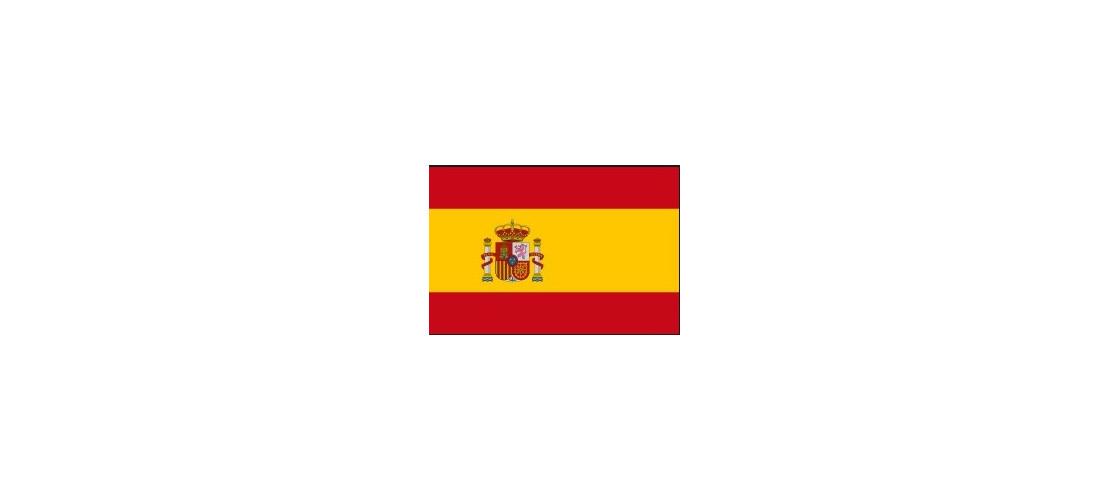 Wijnen Uit Spanje Kopen? Spaanse Wijnen Goedkoop Online