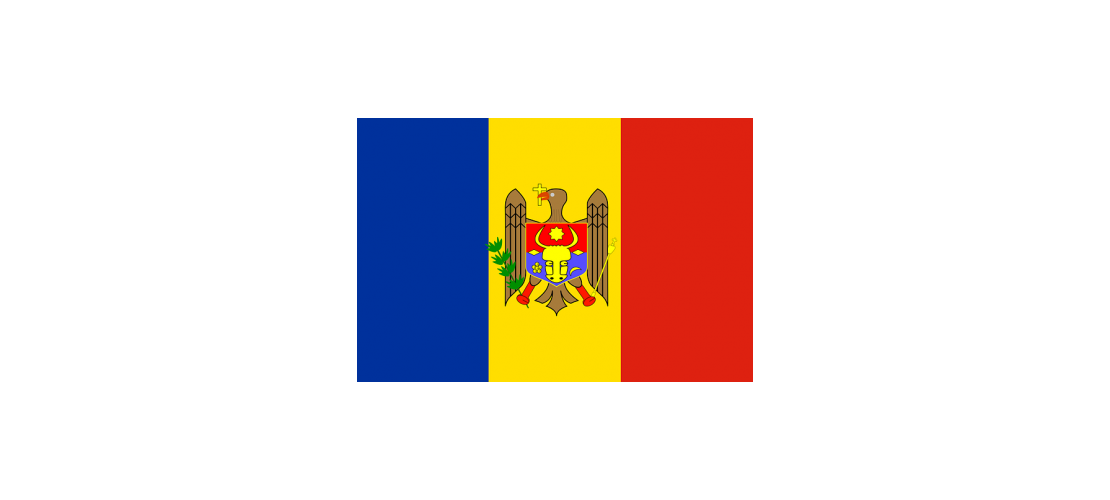 Wijnen Uit Moldavië Kopen? Moldavische Wijn Online Bestellen?