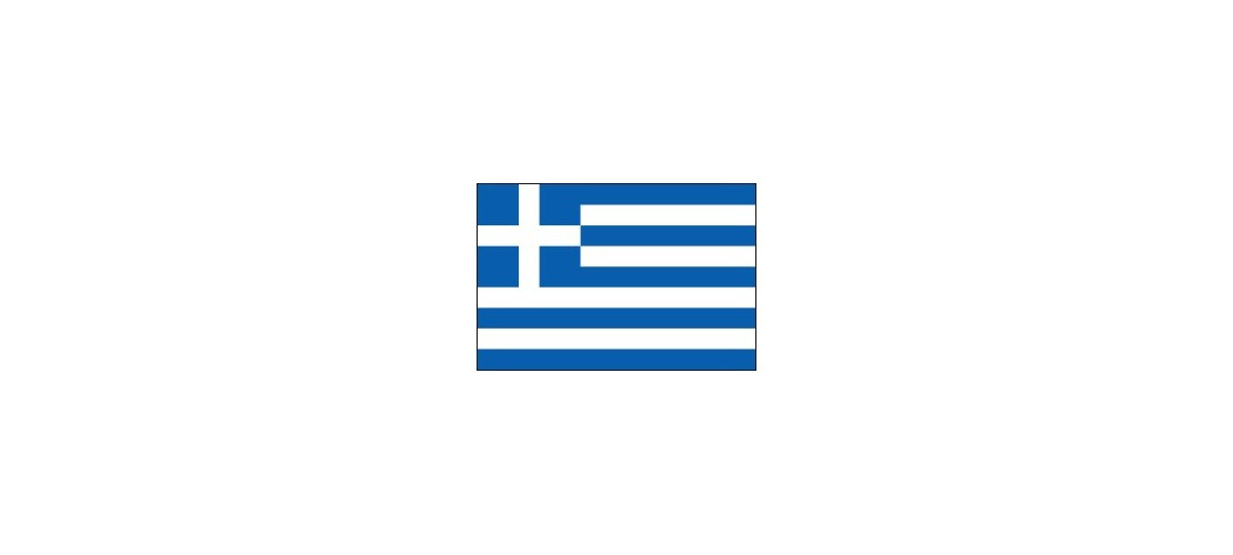 Wijnen Uit Griekenland Kopen? Griekse Wijnen Goedkoop Online?