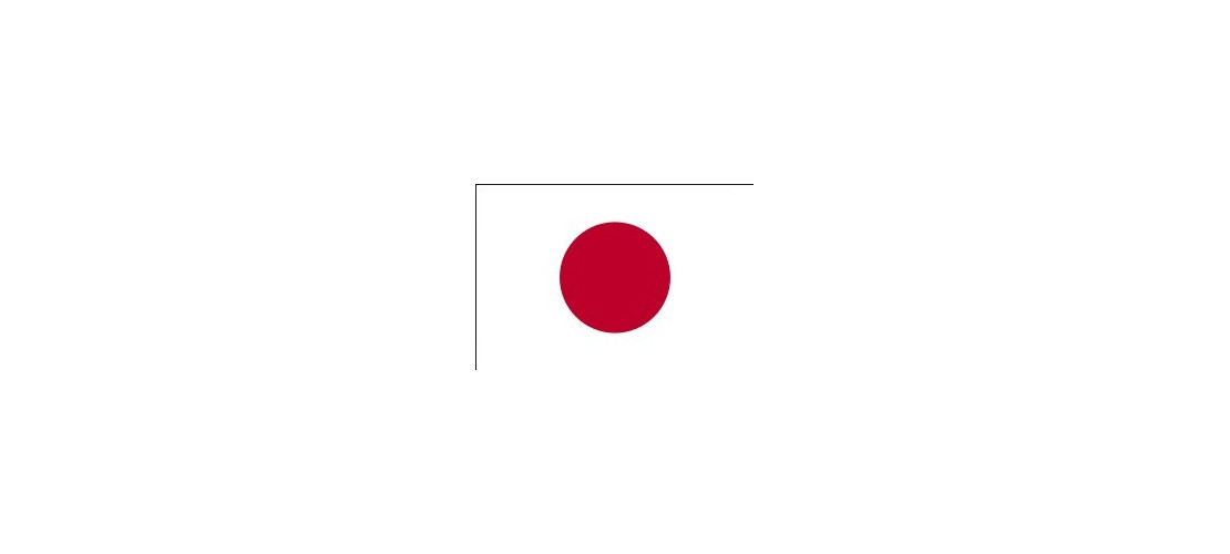 Wijn Uit Japan Kopen? Japanse Wijn Bestellen?