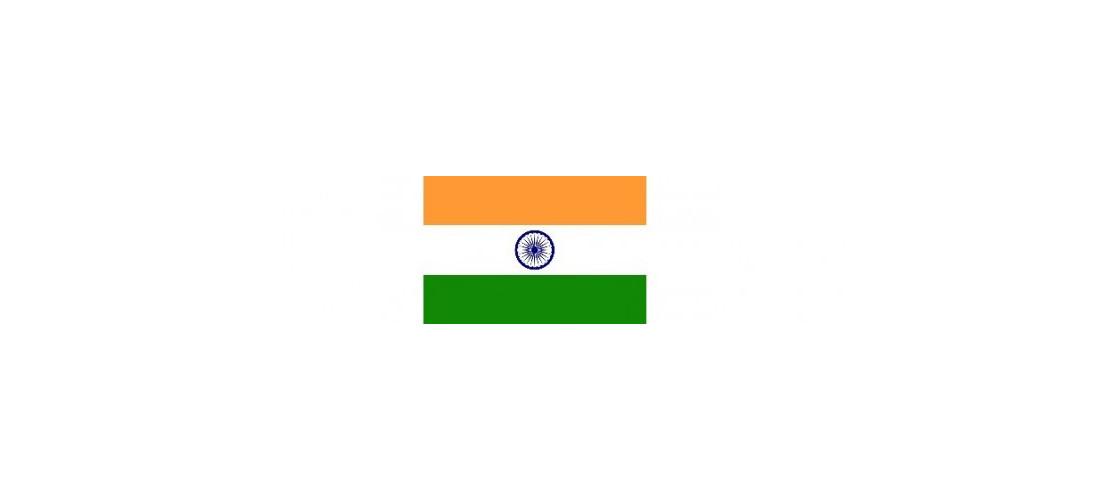 Indiase Whisky