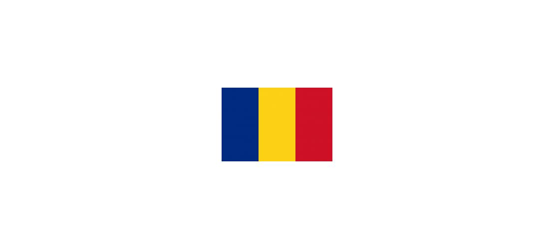 Wijnen Uit Roemenie Kopen? Roemeense Wijnen Online Bestellen?
