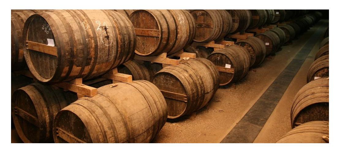 Port Sherry Vermouth Online Goedkoop Kopen? | Boozewines.nl